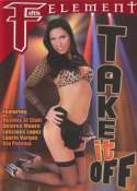 Grossansicht : Cover : Take It Off