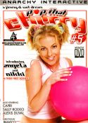 Grossansicht : Cover : Pop That Cherry #5